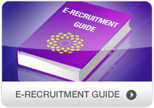 e-Recruitment Guide